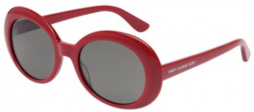 Saint Laurent CALIFORNIA SL 98 SURF 005 J