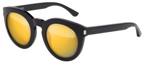 Saint Laurent SL 102 SURF 001 F
