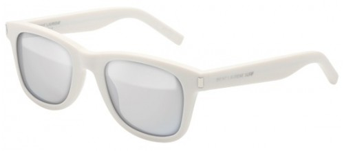 Saint Laurent SL 51 SURF 002 L