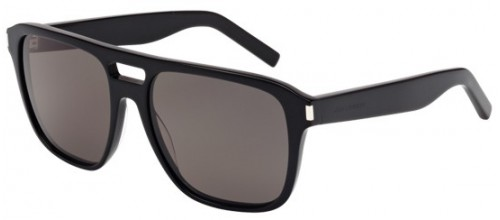 Saint Laurent SL 87 001 A
