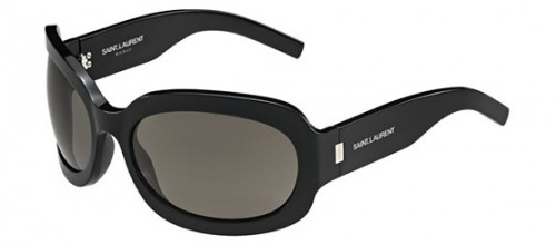 Saint Laurent GRACE SL 62 807/NR