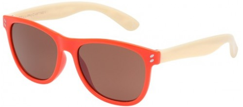 Stella McCartney SK0005S KIDS 001 K