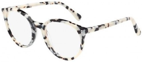 Stella McCartney SC0003O 003 A