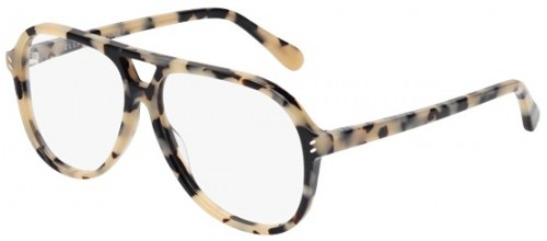 Stella McCartney SC0016O 003 A