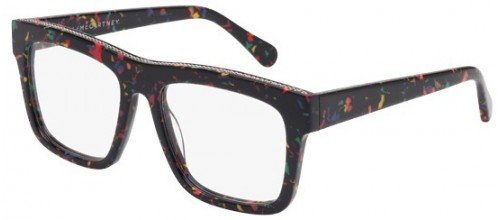 Stella McCartney SC0020O 001 A