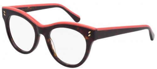 Stella McCartney SC0024O 003