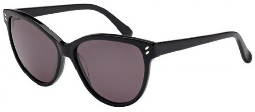 Stella McCartney SC0002S 001 A