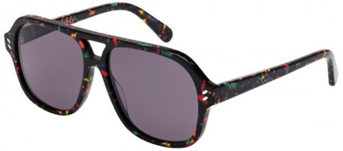 Stella McCartney SC0012S 001 C