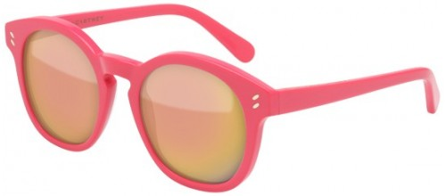 Stella McCartney SC0013S 004 E