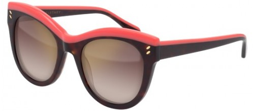 Stella McCartney SC0021S 003 K