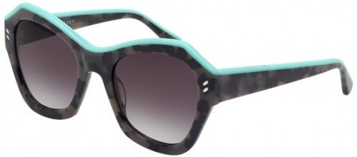 Stella McCartney SC0022S 003 E