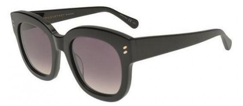 Stella McCartney SC0026S 001 AA