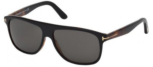 Tom Ford INIGO FT 0501 05A A
