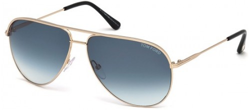 Tom Ford ERIN FT 0466 29P