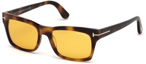 Tom Ford FREDERIK FT 0494 52E