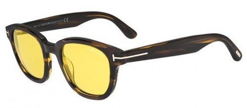 Tom Ford GARETT FT 0538 50E