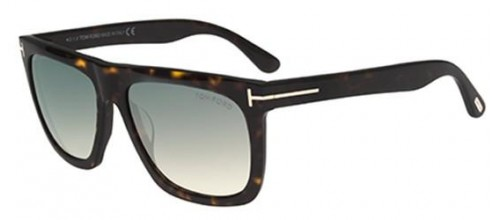 Tom Ford MORGAN FT 0513 52W