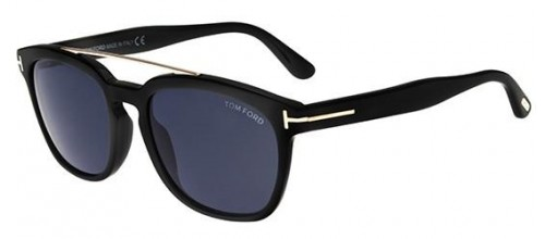 Tom Ford NEWMAN FT 0516 01A L