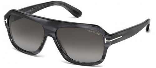 Tom Ford OMAR FT 0465 20B