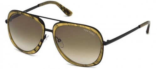 Tom Ford SAM FT 0469 41P