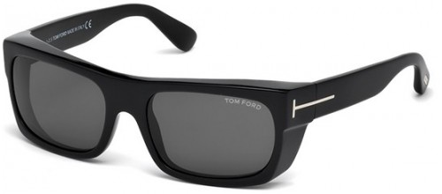 Tom Ford TOBY FT 0440 01A