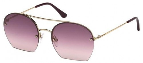 Tom Ford ANTONIA FT 0506 28Z