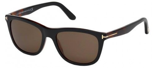 Tom Ford ANDREW FT 0500 05J D