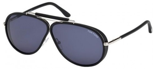 Tom Ford CEDRIC FT 0509 02V