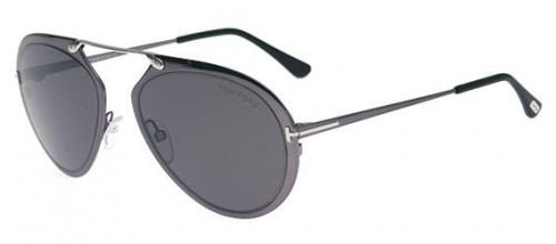 Tom Ford DASHEL FT 0508 08Z