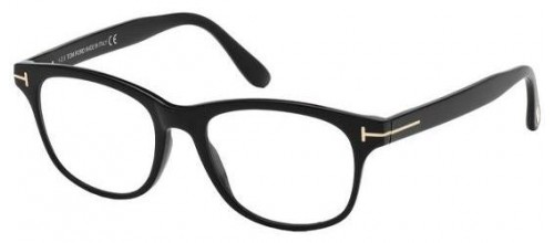 Tom Ford FT 5399 001