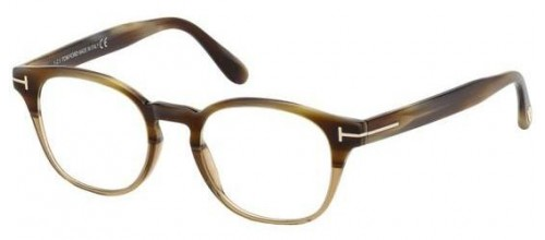 Tom Ford FT 5400 65A