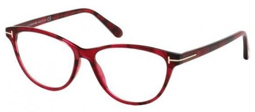 Tom Ford FT 5402 068 D