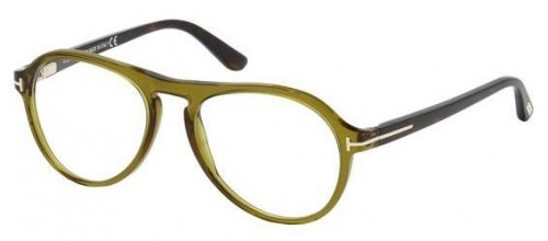 Tom Ford FT 5413 096 B