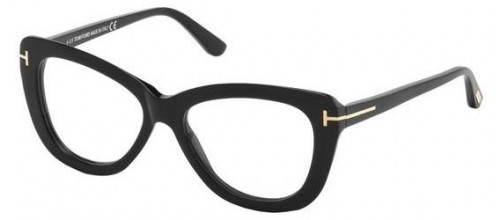 Tom Ford FT 5414 001