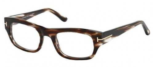 Tom Ford FT 5415 050 AE