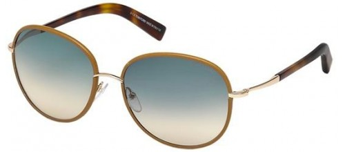 Tom Ford GEORGIA FT 0498 60W