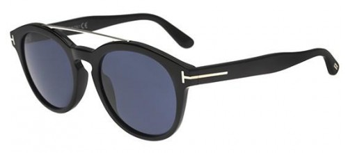 Tom Ford HOLT FT 0515 01V