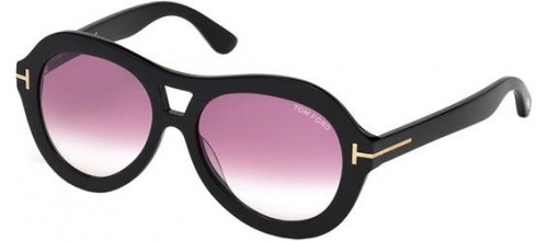 Tom Ford ISLA FT 0514 01Z
