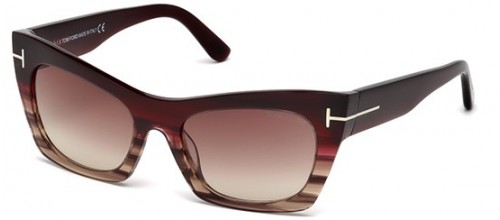 Tom Ford KASIA FT 0459 71F A