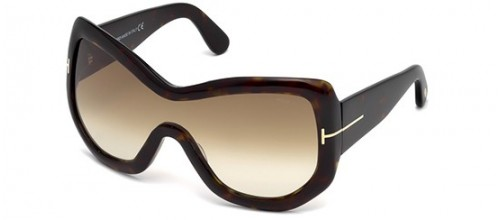 Tom Ford LEXI FT 0456 56F