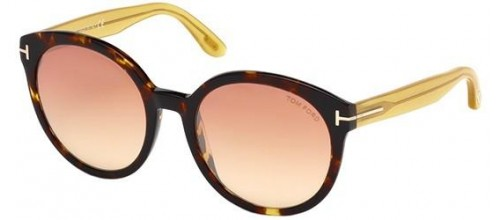Tom Ford PHILIPPA FT 0503 52Z A