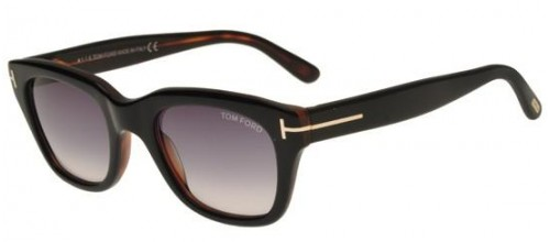 Tom Ford SNOWDON FT 0237 05B A