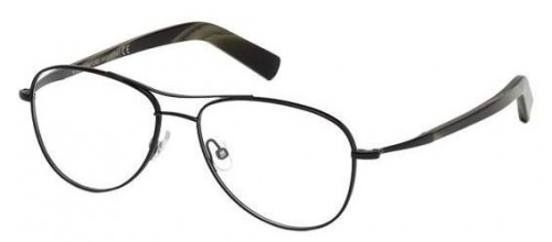 Tom Ford FT 5396 001