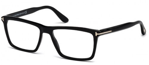 Tom Ford FT 5407 001