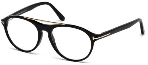 Tom Ford FT 5411 001