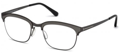 Tom Ford FT 5393 020 AI