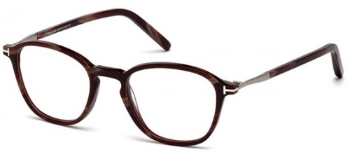Tom Ford FT 5397 064