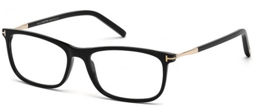 Tom Ford FT 5398 001