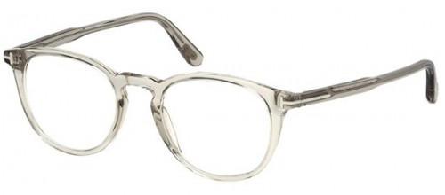 Tom Ford FT 5401 020 AZ