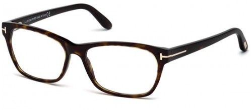 Tom Ford FT 5405 052